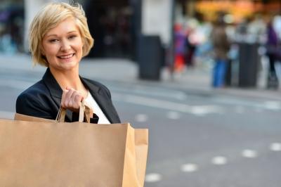 שימור לקוחות נכון (stockimages)