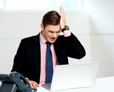 היעדר טיוב הנתונים - בעייתי ללקוחות שלכם