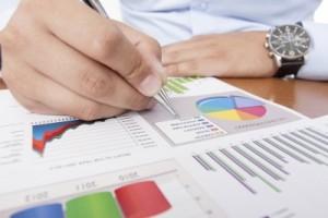 טיוב מאגרי מידע בארגוני שוק ההון