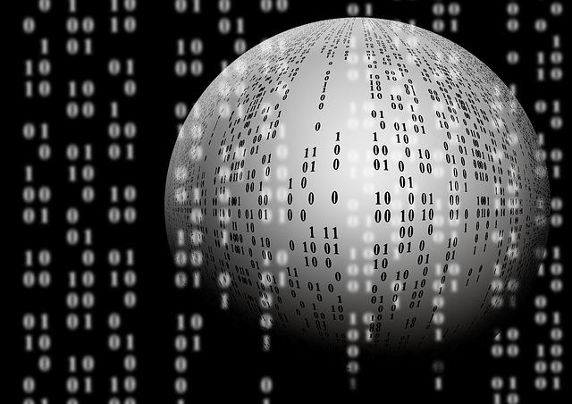 טיוב נתונים לחברות וארגונים