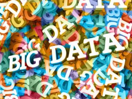 טיוב מידע - מגמות וגורמי סיכון
