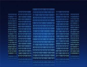 לאחר הקמתו של מאגר המידע, יש לתחזקו באופן שוטף, הרי נתונים משתנים מעת לעת