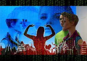 computer-man-music-woman-skyline-city-979361-pxhere.com